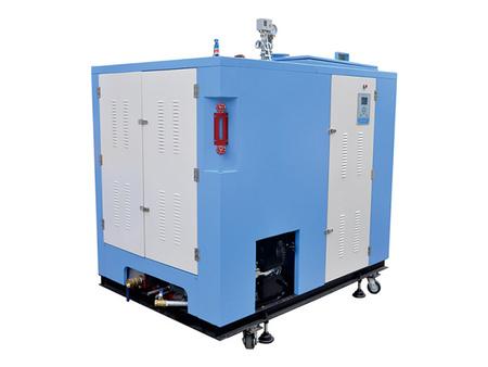 150KG 生物质锅炉.jpg