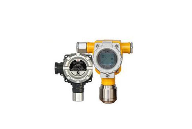 可燃气体探测器.jpg