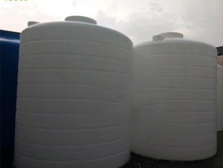 在厦门塑料桶以及耐酸碱桶的注意事项-厦门市同安区晶晶丰容器加工厂