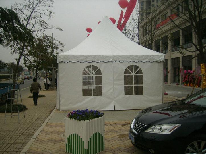 6x6m 尖顶帐篷.jpg