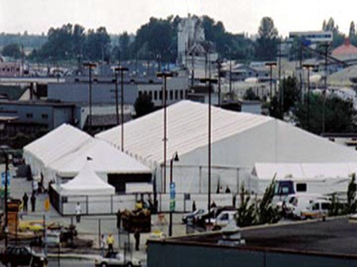 大型帐篷.jpg