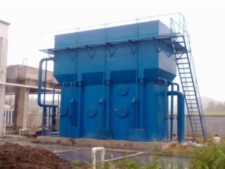 机制砂尾矿干排设备