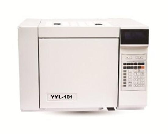YYL-101