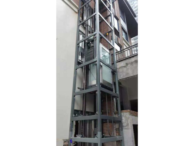 液壓電梯.jpg