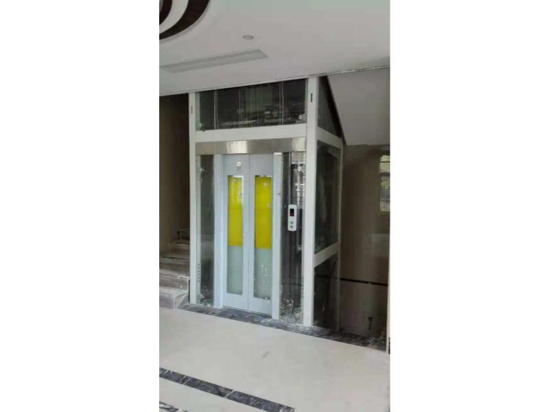液壓電梯1.jpg