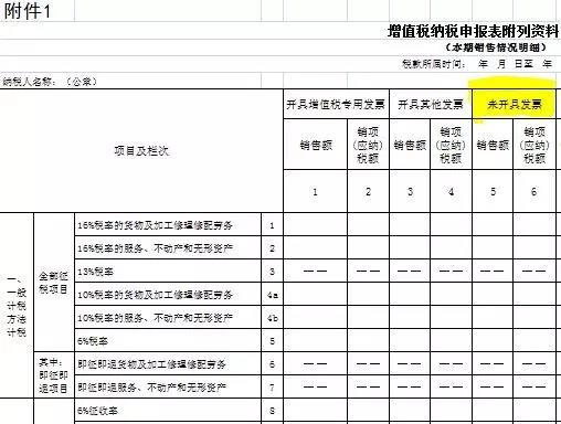 增票申报资料.jpg