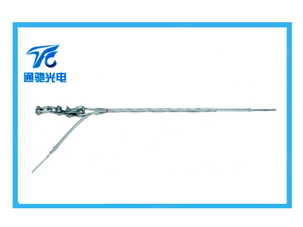 预绞式耐张线夹-光缆金具.png