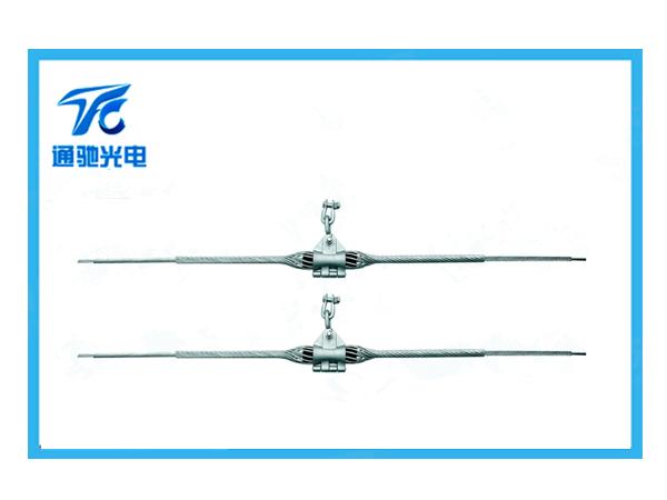 预绞式悬垂线夹-悬垂线夹-光缆金具.png