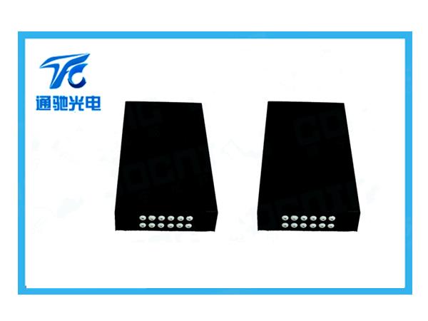 终端盒,光纤终端盒.png