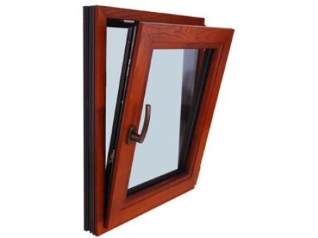 兰州铝木复合门窗,甘肃铝木复合门窗,兰州铝木复合门窗厂家,甘肃铝木复合门窗厂家.jpg