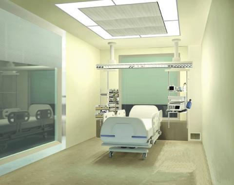 洁净手术室.jpg