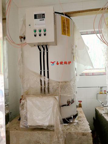 喝水用电开水炉