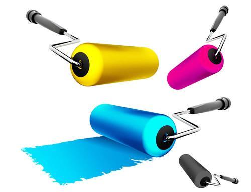 常见的涂料有几种 涂料的分类有哪些2.jpg