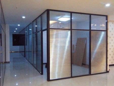 重庆调光玻璃.jpg