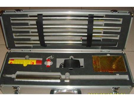 感溫探測器試驗裝置.jpg