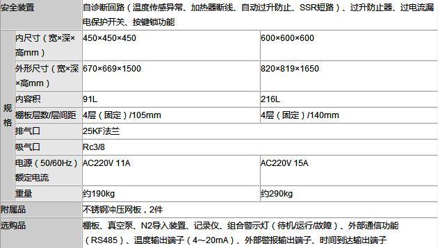 【雅马拓】YAMATO 真空干燥器 干燥箱-西安默瑞电子