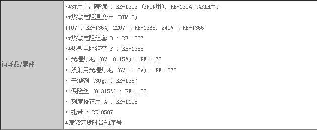 【爱拓】ATAGO NAR-3T阿贝折光仪(高精度)|折光仪/糖度计-西安默瑞电子