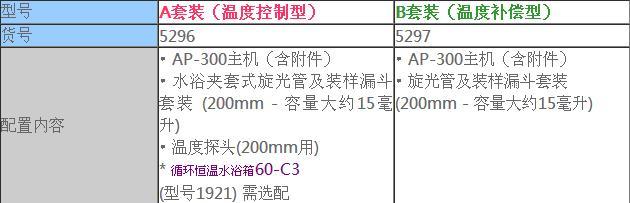 【爱拓】ATAGO AP-300全自动旋光仪 折光仪/糖度计-西安默瑞电子