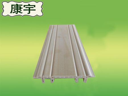 生态木护墙板厂家,生态木外墙板价格