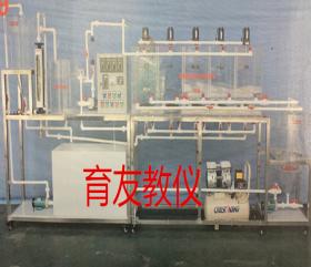 SBR法连续式污水处理设备.png