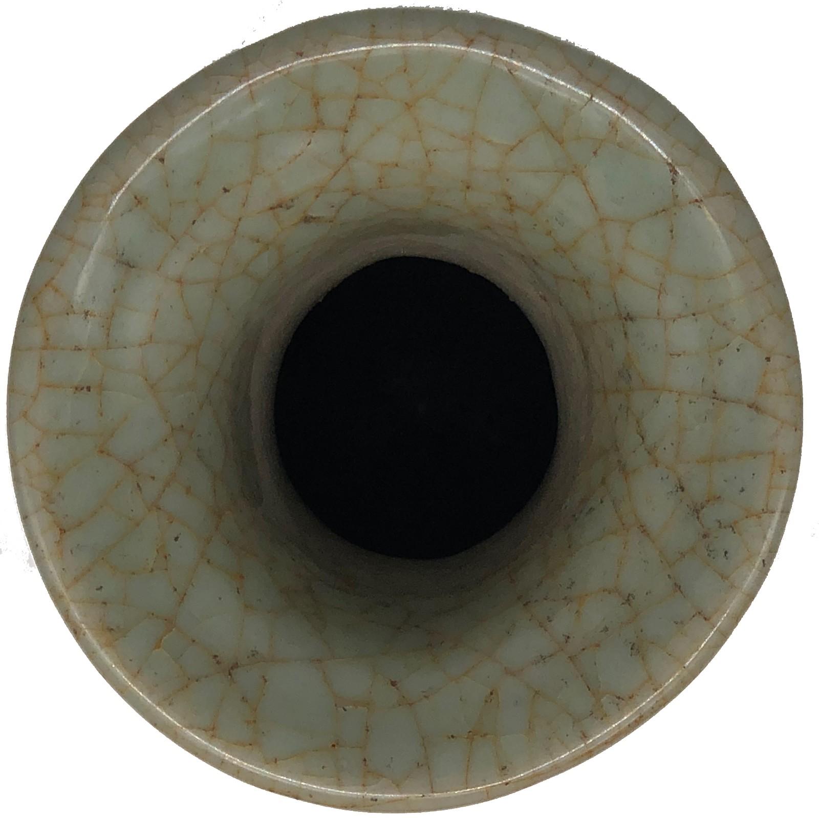 清代 官窑|古玩瓷器-泉州鼎尚文化艺术品有限公司