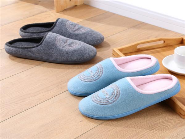 羊毛氈鞋|羊毛氈鞋材-南宮市恒譽毛氈有限公司