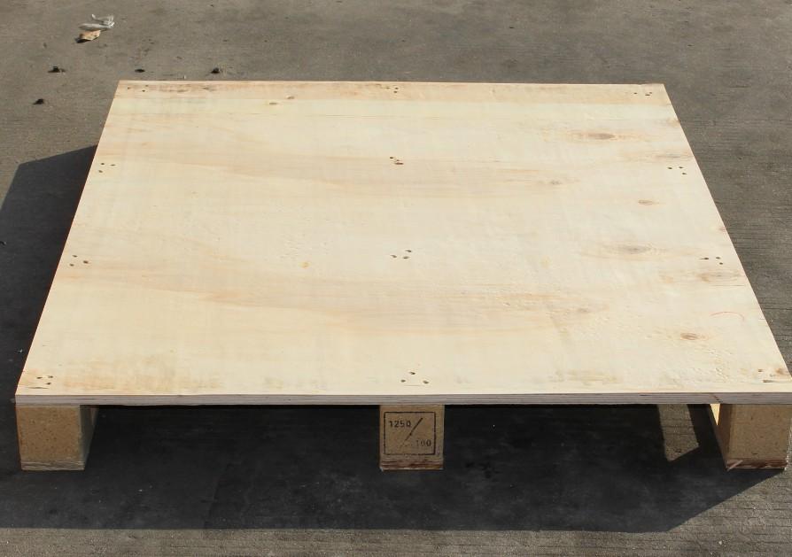 膠合棧板|膠合棧板-昆山中國網賭正規網站包裝製品有限公司