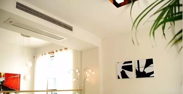 家庭用中央空调好吗|行业新闻-温州市亚游国际楼宇设备有限公司