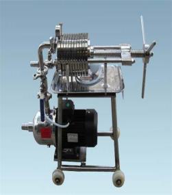 板框式微型压滤机(不锈钢).png