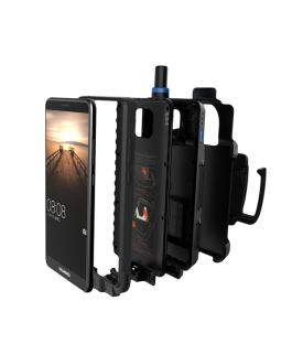 天通一号卫星电话|公安单警装备-西安优盾警用装备有限公司