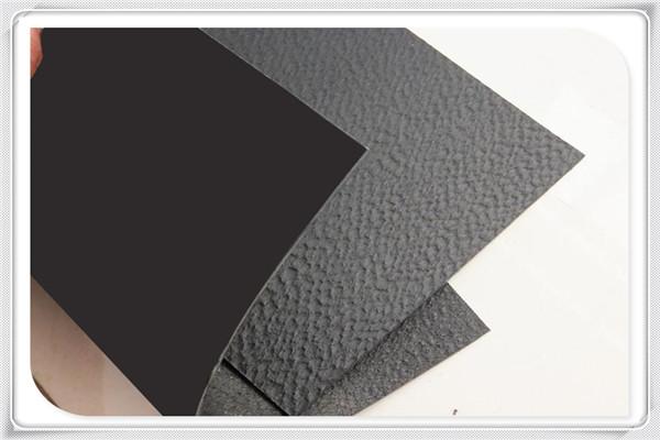 隧道防水板如何焊接能保证与混凝土黏结密实|公司资讯-山东领翔新材料有限公司|