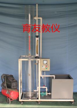 曝气清水充氧实验设备.png
