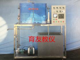 膜生物反应器实验设备 (自动控制).png