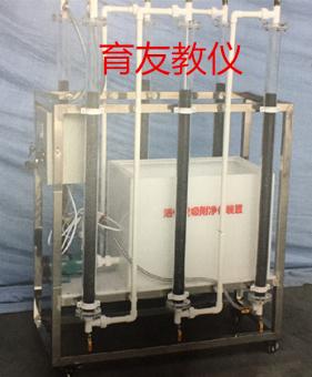 活性炭吸附实验设备(6根).png