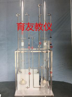 活性炭吸附实验设备(双柱).png