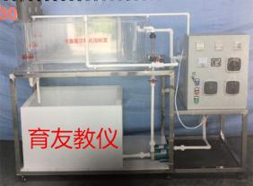 三沟式卡鲁塞尔氧化沟 (自动控制).png