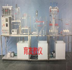 工业废水处理流程模拟实验设备 (自动控制).png