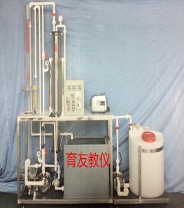 管式膜生物反应器实验设备 (自动控制).png
