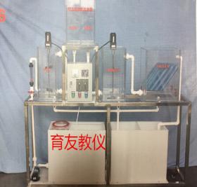 动态混凝实验设备.png