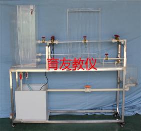 自循环多功能流体力学综合实验装置.png
