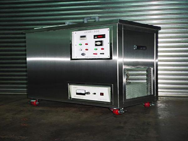 (模核仁  模具)电解超声波清洗机.jpg