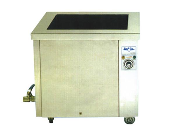 单槽式 超声波清洗机.jpg