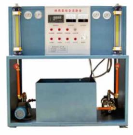 换热器综合实验台.png