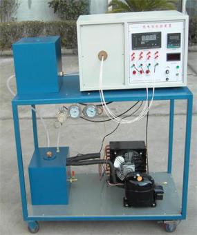 热电阻校验装置.png