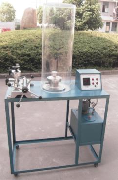 二氧化碳P-V-T关系仪.png
