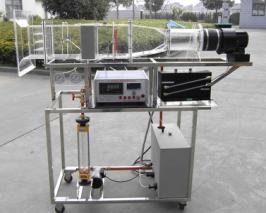 汽—液式翅片管换热器实验台.png