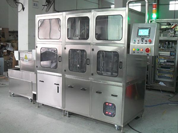 晶体片超声波清洗+烘干系统.jpg