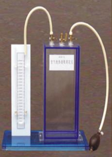 空气绝热指数测定装置.png