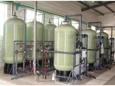 兰州软化水设备,甘肃软化水设备,兰州软化水设备厂家,甘肃软化水设备厂家.jpg