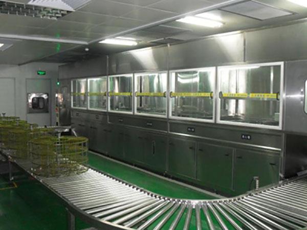 全自动环型吸塑清洗-离心干燥系统.jpg